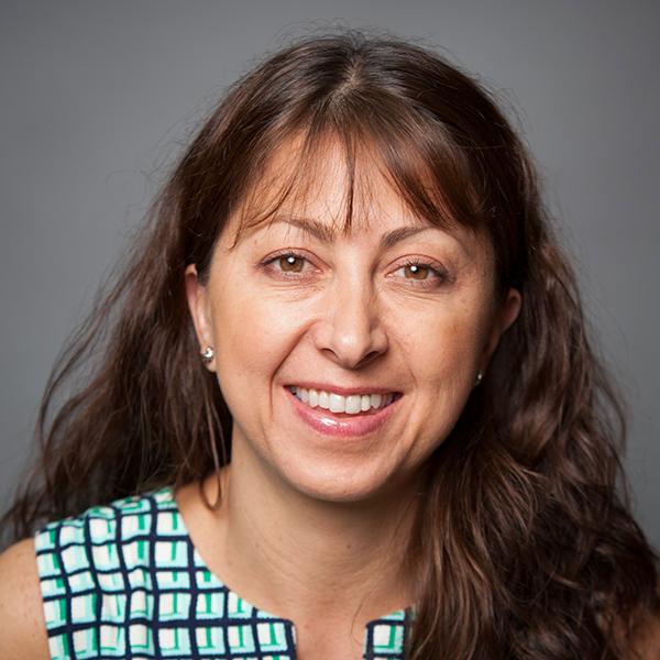 Maria Berardo