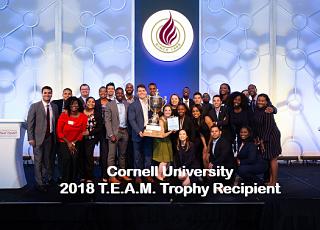 2018 TEAM award_320x320