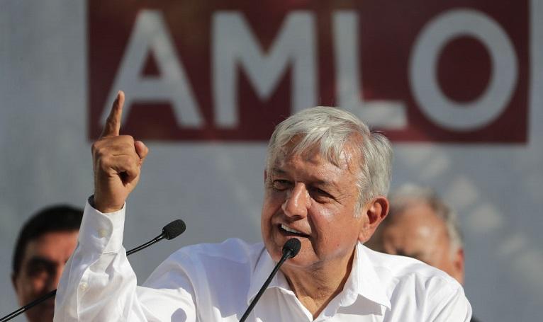 AMLO: populism vs. pragmatism