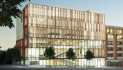 Breazzano-building-exterior
