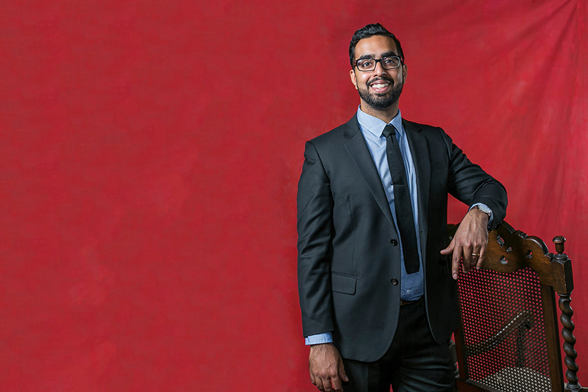 Cornell-MBA-Two-Year-Student-Profile-Preet-Prassi-3