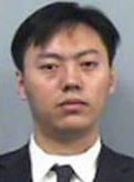 Ding Liu
