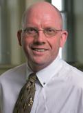 Glen H. Dowell