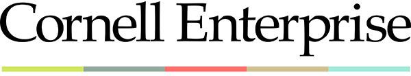 Cornell Enterprise