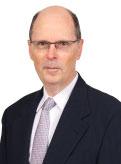 Felipe Garza Medina