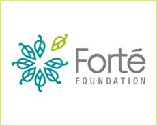 Forte Foundation Logo