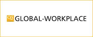 GlobalWorkplace