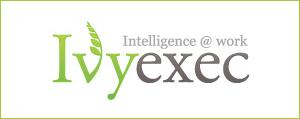 Ivy Exec