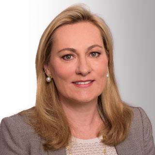 Juliet Bakker