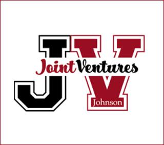 Joint Ventures Logo