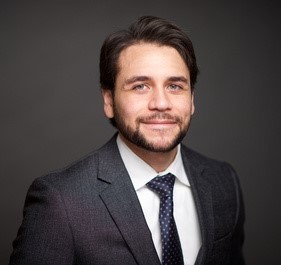 Jorge Edgardo Flores-Herrera