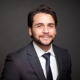 Jorge Flores-Herrera