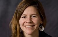 Kim Susko, MBA'10
