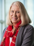 Linda Johanson