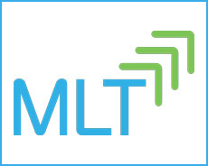 Management Leadership for Tomorrow logo