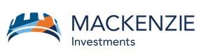 Mackenzie Investments logo