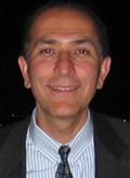 Sam Sotoodeh