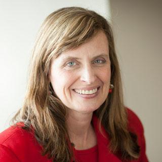 Sarah Magnus-Sharpe