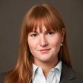 Stefanie Levner