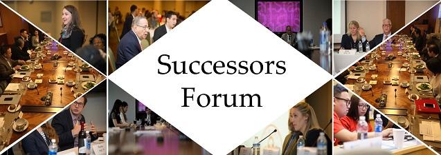 Successors Forum.v3