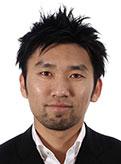 Yasuhirio Karakawa