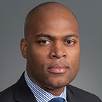 Clint Lawrence, Portfolio Manager - Fidelity Investments