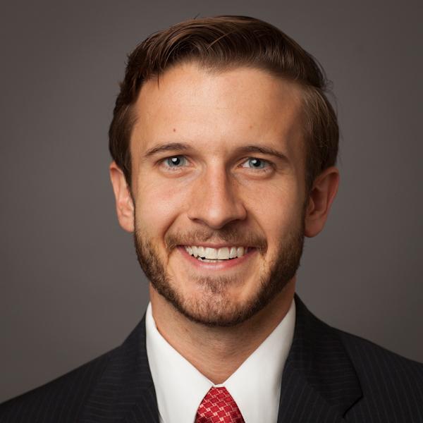 Damian T. Kearney, MBA '15