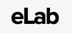 eLab logo
