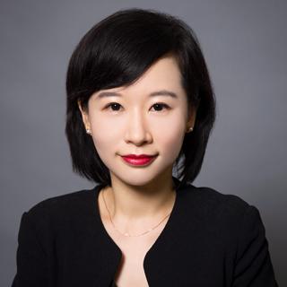 Huichun (Nicole) Wu
