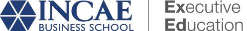 INCAE Exec Ed logo