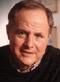 Jeffrey P. Parker '70