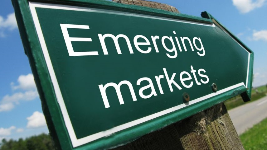 Will emerging market cycle affect Mexico?