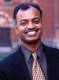 Bhaskaran Swaminathan