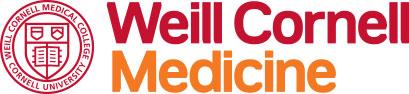 Weill Logo
