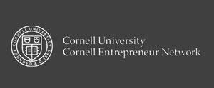 Cornell Entrepreneur Network