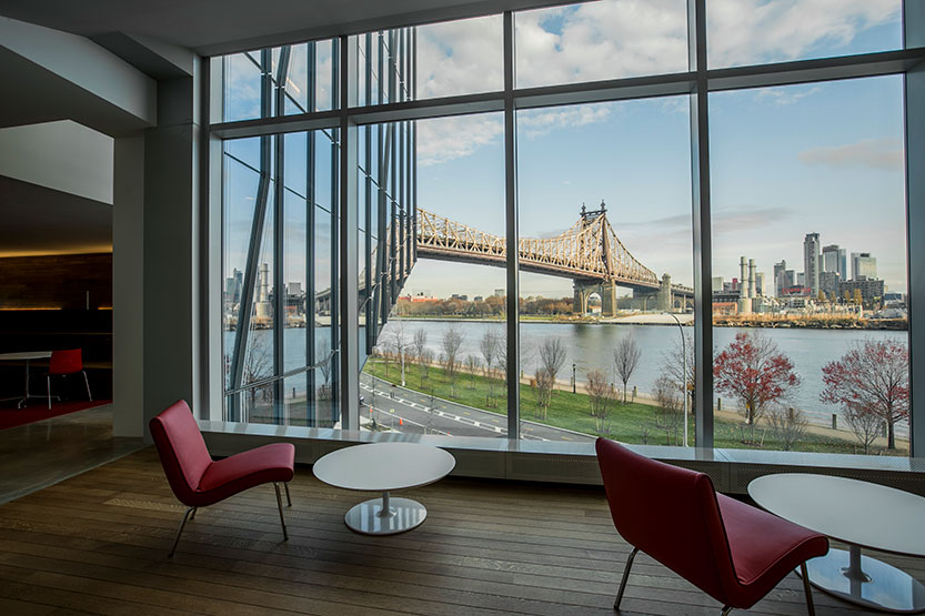 Cornell-Tech-NYC-campus-Johnson-weekend-courses-web