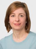 Marina Dadashev