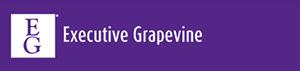 Executive Grapevine