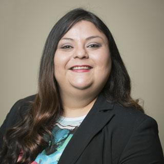 Jessica Portillo