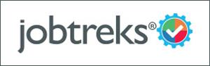Jobtreks Logo
