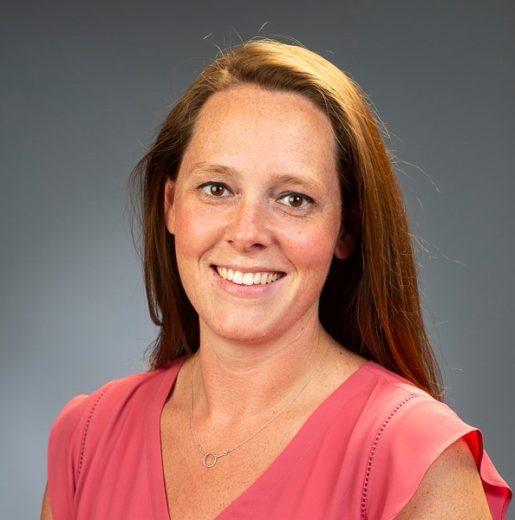 Kirsten Elrod