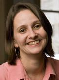 Monica Touesnard