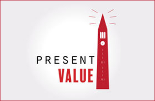 Present Value Podcast Logo 3