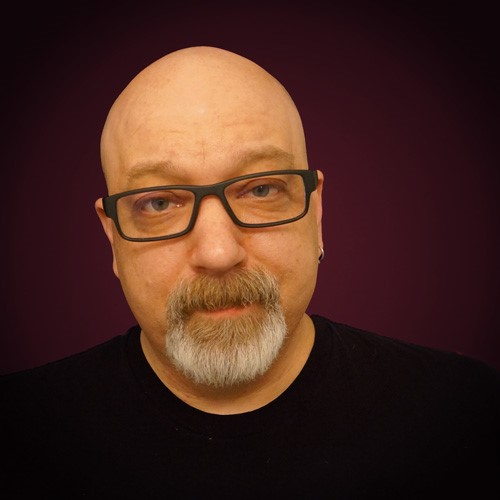 Todd McCarthy