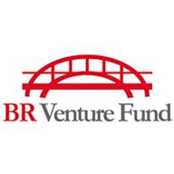 BR Venture Fund Logo