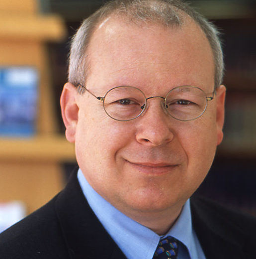 Michael Hostetler