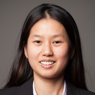 Yihui Fu