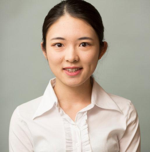 Suli Chen