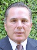 Carlos R. Quintanilla, MBA '80