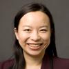 Debbie Chang
